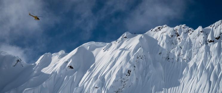 Blog_Alaska