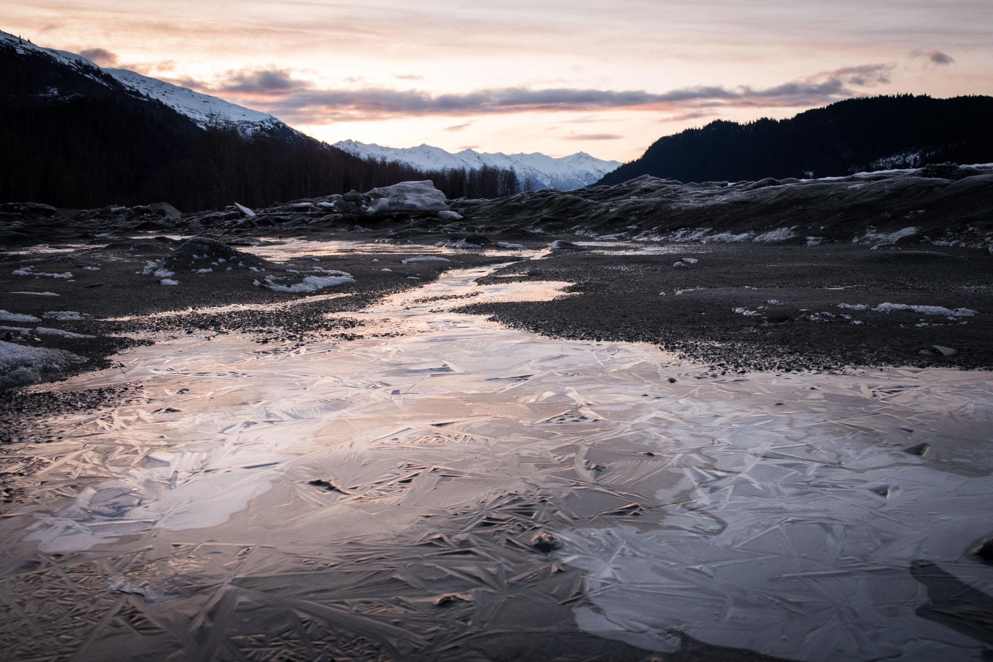 Blog_Alaska_13