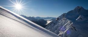 Arlberg Shred
