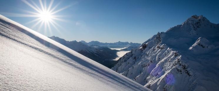 Blog_Arlberg