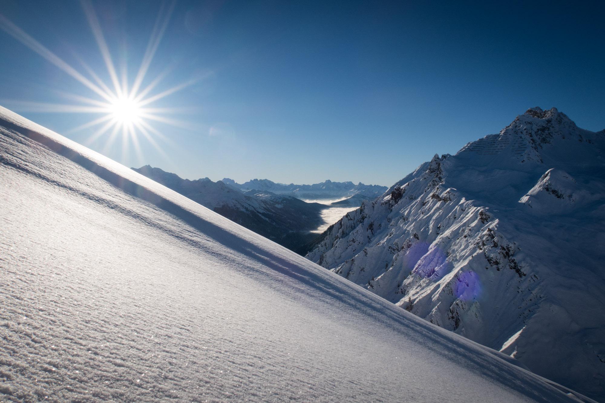 Blog_Arlberg_03
