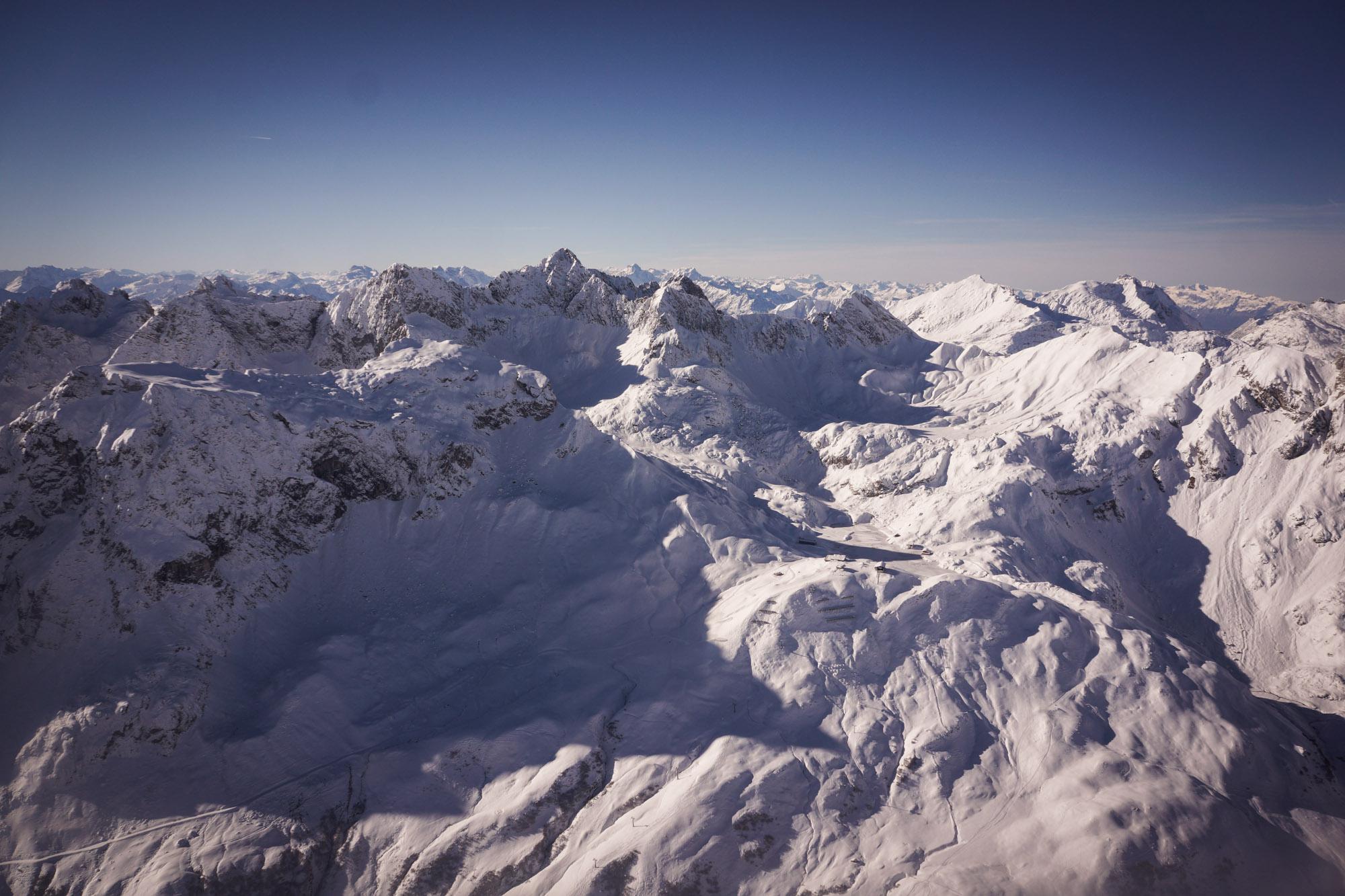 Blog_Arlberg_04