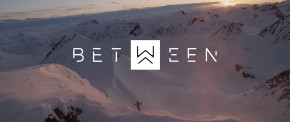 Shades Of Winters Newest Flick ´BETWEEN´ – Where You Can Watch It