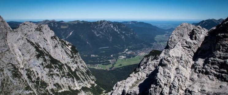 cover-alpspitze