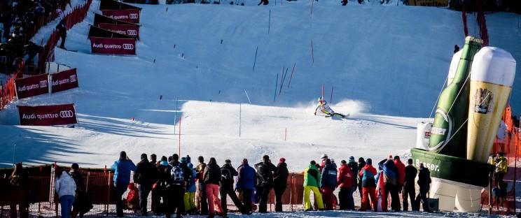 Cover Race Felix Kitz